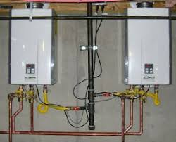 tankless water heater installation requirements. Unique Tankless Tankless Water Heaters Installation In Milford CT For Heater Requirements