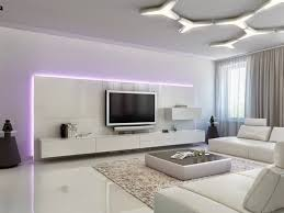 contemporary indoor lighting. 23 Inspiratonal Ideas Of Modern LED Lights For False Ceilings And Walls Contemporary Indoor Lighting R