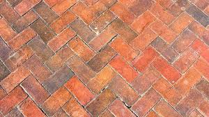 Herringbone Brick Pattern Magnificent Herringbone Brick Pattern S Walkway Getvue