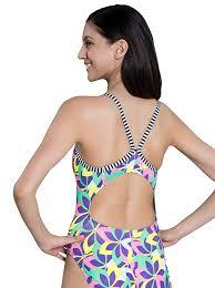 Elegant Amazon.com: Dolfin Uglies V 2 Back Swimsuit | Womenu0027s Bathing Suit: Clothing