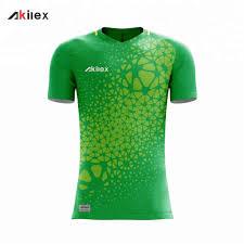 Football Shirt Designs 2018 New Design Custom Football Shirt Maker Soccer Jersey Buy Latest Soccer Jersey Designs High Quality Customized Soccer Jersey Football Shirt