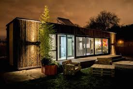 How Much Do Shipping Containers Cost Extraordinary Container Homes Cost  Bedroom Ideas