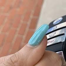 luxe nail salon 94 photos 78