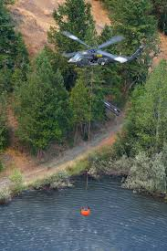 u s department of defense photo essay oregon guardsmen continue firefighting efforts