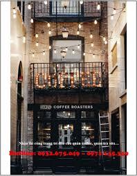 Trang trí quán cafe bằng đèn led dây, Những loại đèn led dây trang trí,