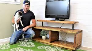 impressive diy tv board diy tv ideas for redesign your dreamed room with wooden