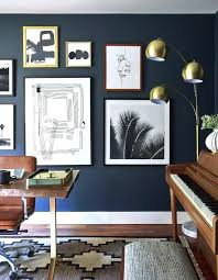 painting office walls.  Painting Home Office Wall Colors Ideas Art Organization Color  Paint For Walls  In Painting Office Walls