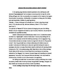 house and home essay writing tarzana mahatma gandhi essay in english pdf converter