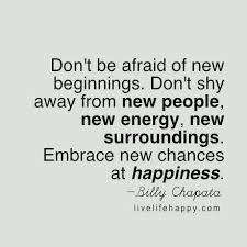 Meeting New People Quotes Extraordinary Don't Shy Away From New People Live Life Happy Quotes