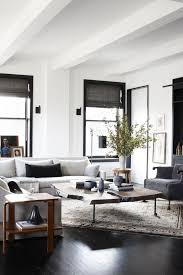 full size of living room interior decorating ideas for living room living room rugs modern