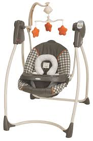 Graco Swing Weight Limit | Spectacular Home Designing