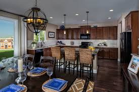 Blackstone Designer Homes Inc  House Design Ideas - Design homes inc