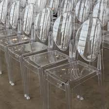 large size of chair ghost counter height acrylic chairs ireland console table clear side occasional transpa