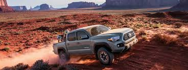 Toyota Truck Gas Mileage Chart 2018 Toyota Tacoma Engine Specs And Gas Mileage