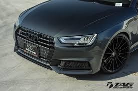 matte black audi s4. vehicle applications matte black audi s4
