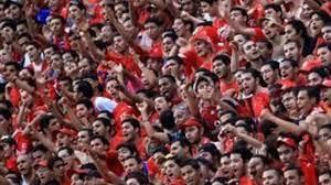 الأهلي المصري ينتزع تأشيرة المرور إلى الدور النهائي لدوري أبطال أفريقيا