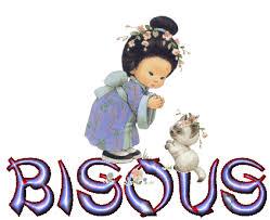 """Résultat de recherche d'images pour """"bisous chinois"""""""