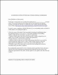 Resume Format Copy And Paste Resume Templates You Can Copy And Paste Free That I For