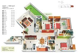 1600 sq ft house plans beautiful house plans below 2000 sq ft 1600 sq ft house