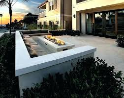 modern fire pit designs modern fire pit ideas modern fire pit garden ideas gas outdoor modern