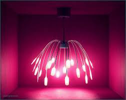 Ehrfürchtiges Lampenserien Wohnzimmer Ikea Wohnzimmer Lampe