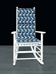 navy and white chair cushions navy blue chair cushions navy blue dining room chair cushions navy navy and white chair cushions