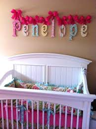 decorative wall letters wall letters decorative wood wall letters kids nursery decor glitter letters decorative wall