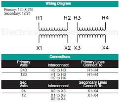 jefferson electric 416 1161 000 outdoor indoor buck boost magnetic jefferson wiring diagram