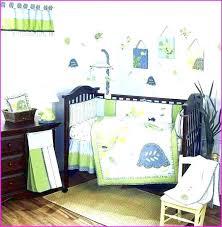 crib sets babies r us ba r us nursery bedding ba r us bedding sets mini