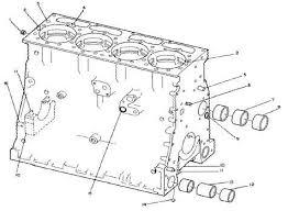 electrical wiring diagram heating pad electrical wiring diagram Heating Pad Wiring Diagram basic parts of a rocket on electrical wiring diagram heating pad sunbeam heating pad wiring diagram