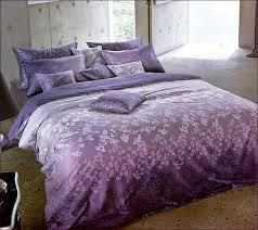 dark purple duvet cover queen