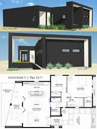 house plans with courtyard and casita luxury small modern house best plan modern house casita plan