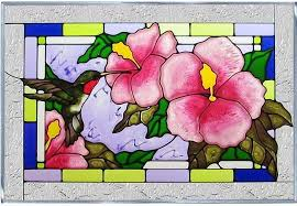 stained glass windows for stained glass art stained glass patterns stained glass panels for custom stained glass stained glass wall art stained
