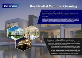 ccc window cleaning full brochure brochure ccc window cleaning cover