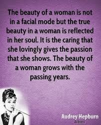 Birthday Quotes For Women Classy BirthdayQuotesforWomen48 King Tumblr