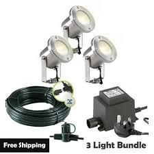 plug play garden lights 2 1 dealsan
