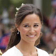 makeup ideas kate middleton wedding makeup kate middleton wedding makeup popsugar celebrity australia