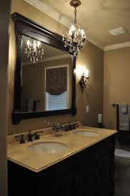 Master Bath Design Ideas small spa master bath redo we loved everything about our new home except for the