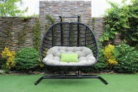outdoor hanging furniture. Pier 1 Swingasan Outdoor Hanging Swing Rope Hammock Chair Wayfair White Furniture U