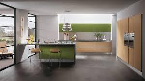 Cucina in muratura. 80 per la casa e l arredamento imbiancare