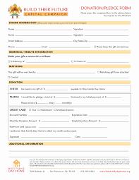 church pledge card template new pledge cards template lovely pledge form template word image jpg 1275x1650