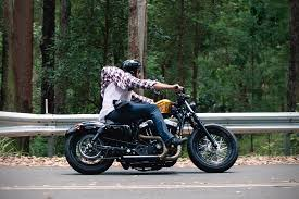 sunday sleds 10 best cruiser motorcycles hiconsumption