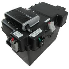 kickass battery box with dc dc charger how to wire projecta idc25 at Projecta Idc25 Wiring Diagram