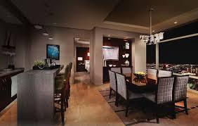 Bellagio 2 Bedroom Penthouse Suite Property Custom Design Inspiration