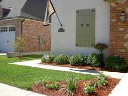 Small Picture Front Garden Design Ideas Uk VidPedianet VidPedianet