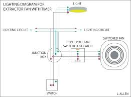 bathroom exhaust fan timer wiring bath fan timer fan bath fans bath bathroom timer fan wiring diagram