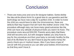 designer babies essay accident essay spm an incident essay child labour essay telecom operations manager how to write an