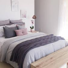 Pastel Bedroom 15 Pastel Bedroom Decoration Ideas That You Will Want To Copy