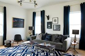 decorist sf office 4. Online Interior Design - The Secret To Scoring Services For Cheap Decorist Sf Office 4