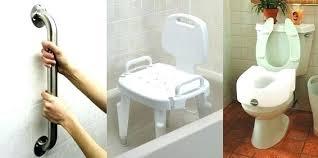 bathroom safety for seniors. Bathtub Safety Products For Elderly Helpful Bathroom . Seniors